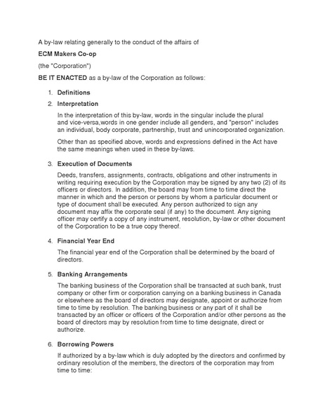 File:ECM ByLaws.pdf